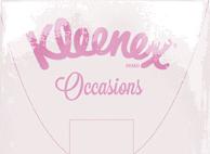 aixa_destacada_kleenex