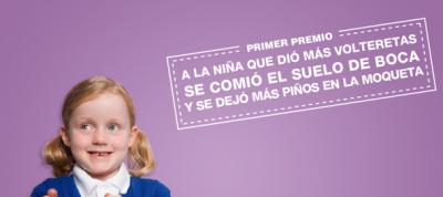 aixa_scouts_destacada