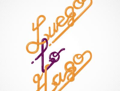 aixa_tipografia