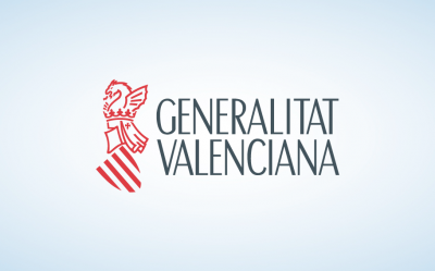 aixa_generalitatvalenciana