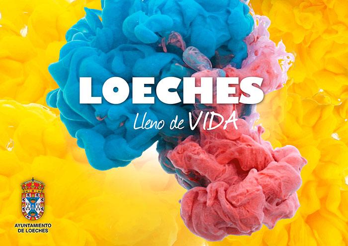 aixa_loeches00