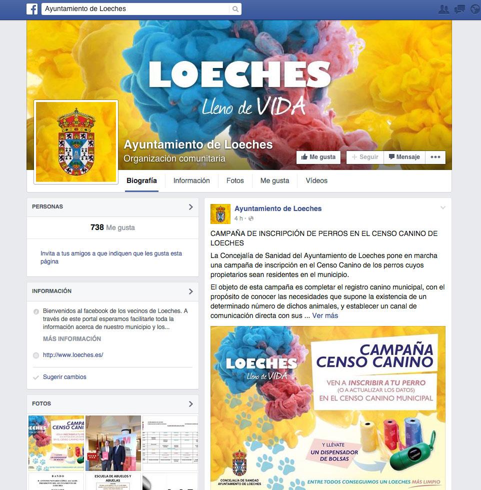 aixa_loeches03