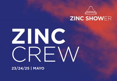 aixa_zincshower