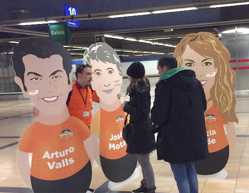 aixa_wv_metro4