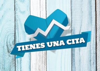 tienescita2